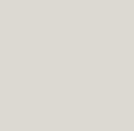 Logo Barcelona Express